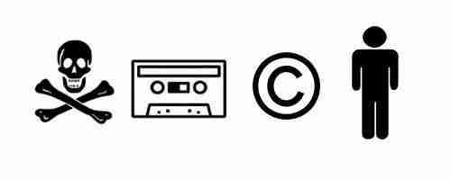ley de propiedad intelectual ley de propiedad intelectual ley de propiedad intelectual ley de propiedad intelectual ley de propiedad intelectual