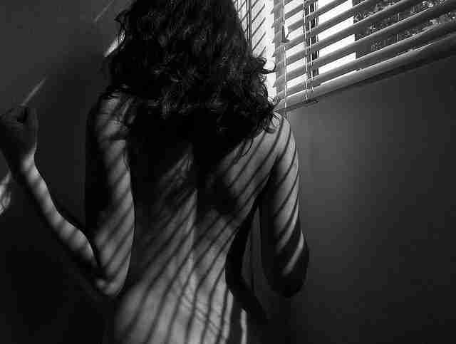 Foto de Annais Ferreira