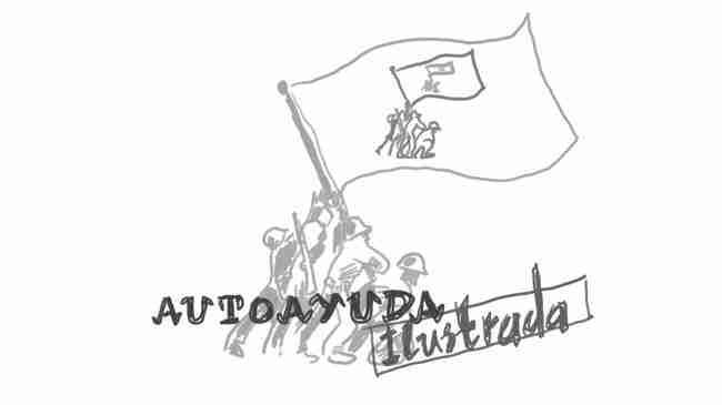 Autoayuda Ilustrada 12 cabececera