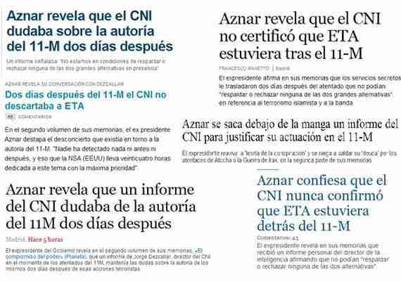 Mediapolitizados. Imagen de @AASerranoL93