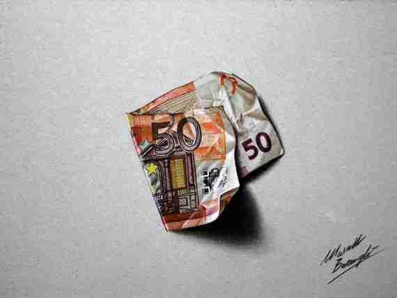 50-euros-por-Marcello-Barenghi-los-juegos-del-hambre