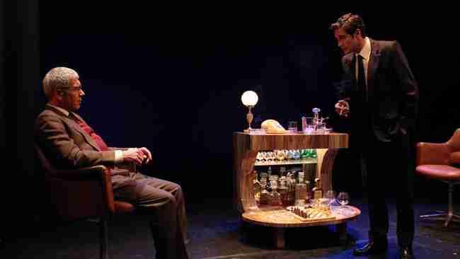 carrillo y suárez teatro transición