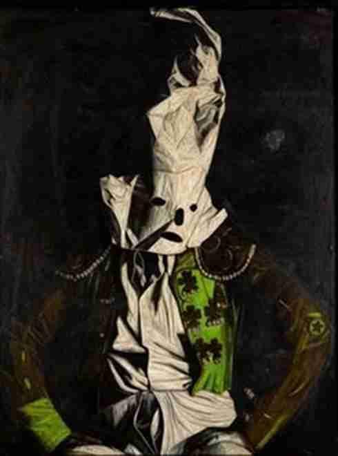 Vivan las cadenas, 1975. Francisco Cortijo