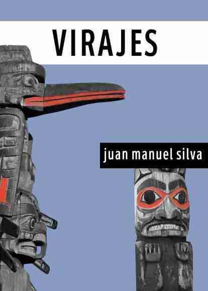 virajes juan_manuel_silva