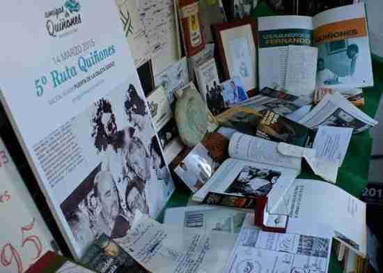 Librería Manuel de Falla