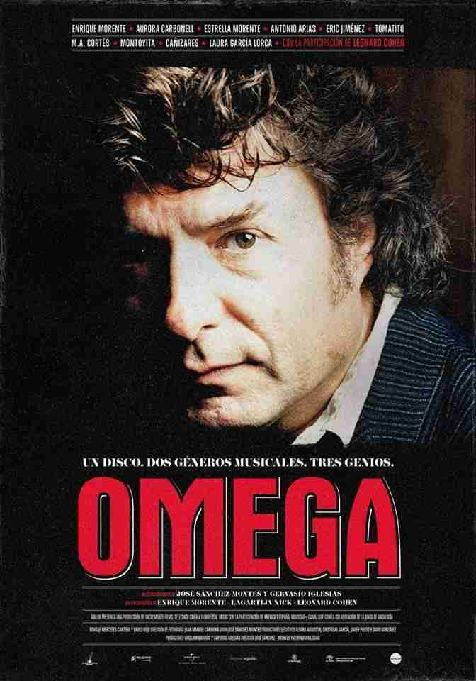 cartel-de-omega-el-documental